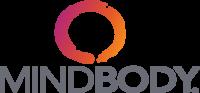 mindbody-logo-200x93
