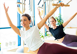 pilatesacademydubai-oc-group-classes.jpg