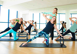 pilatesacademydubai-oc-trial-classes.jpg