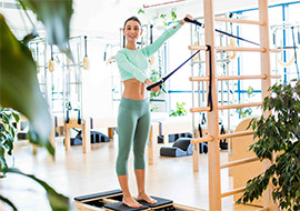 pilatesacademydubai-our-classes-clinical-pilates.jpg